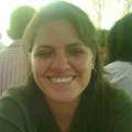 Freelancer Esmeralda M.