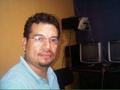Freelancer Erick E.
