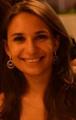 Freelancer Mayra P.