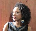 Freelancer Taianne R. O. b. O. A. d. C.