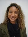 Freelancer Priscila C. F.