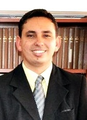 Freelancer Julio P.