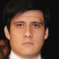 Freelancer Francisco F.