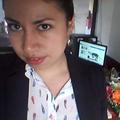 Freelancer MARÍA C. L.