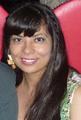 Freelancer PATRICIA C. D. B.