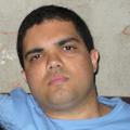 Freelancer Leonardo Q.
