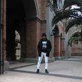 Freelancer Luis F. V. R.