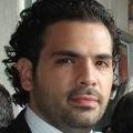 Freelancer Luis T. b.