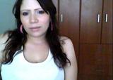 Freelancer Maria E. G. G.