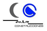 Freelancer MLR C.