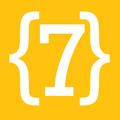 Freelancer 7bits
