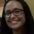 Freelancer Adriana C. P. U.