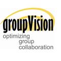 groupV.
