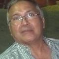 Freelancer Augusto S. U.