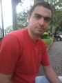 Freelancer José A. d. S.