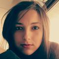 Freelancer Larissa d. A.
