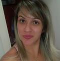 Freelancer Cassia C.