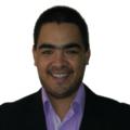 Freelancer Jorge V.