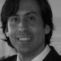 Freelancer Luis E. R.