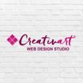 Freelancer Creativart P. S.