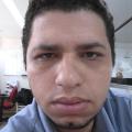 Freelancer Eric J. S.
