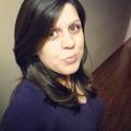 Freelancer Patrícia B. M.