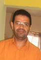 Freelancer João B. A. d. S. J.