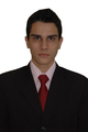 Freelancer Juan G. M.