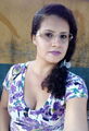 Freelancer Micheli C.
