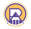 Freelancer Roko A.