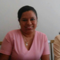 Freelancer Araceli M. C.