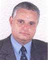 Freelancer HERNAN G.