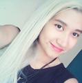 Freelancer Krismara G.