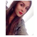 Freelancer Janiela C.