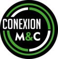 Freelancer Conexion M.