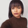 Freelancer Jessica O.