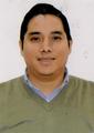 Freelancer MARIO B.