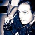 Freelancer Alemar J.