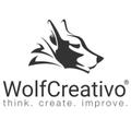 Freelancer Wolf C.