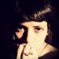 Freelancer Anita I.