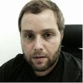 Freelancer Bruno L.
