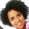 Freelancer Priscila R. O. M.