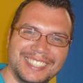 Freelancer Christian Z.