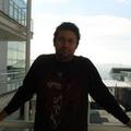Freelancer Emmanuel F. G.