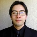 Freelancer Jonathan D. Z.