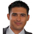 Freelancer Ernesto O.