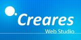 Freelancer CREARES W. S.