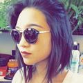 Freelancer Erica S. N.