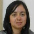 Freelancer Sara J. S.