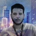 Freelancer Agustin D.